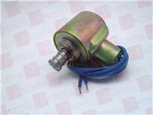 AUTOMATIC VALVE A5983-AA