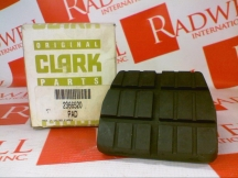 CLARK EQUIPMENT 2366520