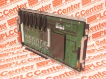 OMRON 3G2C5-BC061