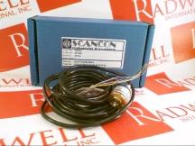 SCANCON SCA24-1024-D-04-09-64-B-00