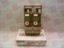 SIEMENS 6ES5-700-8MA11