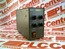 CUSTOM CONTROL SENSORS PD-3012-2
