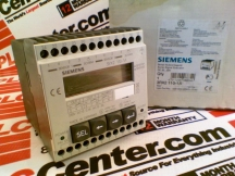 SIEMENS 3RX21101A