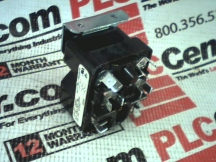 MCQUAY PERFEX 129167-7480Z
