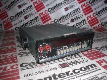 FLUKE 8800A