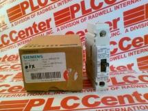 SIEMENS CQD-115