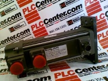 EXLAR GS30-0302-OFX-PC2-M6