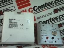 BOSCH D307
