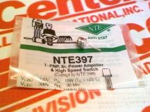 NTE NTE397