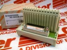 WEIDMULLER RS-SD25B-UNC-LPK2