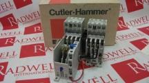 CUTLER HAMMER AE56CN0A