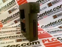 LSIS CO G4F-HD1C