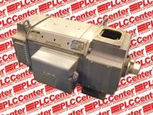 AEG MOTOR CONTROL G16.06