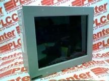 UNIPO 2TT0901C-ANC2C