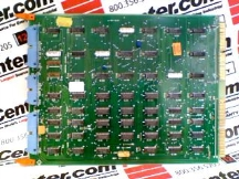 CROSFIELD ELECTRONIC 7306-4000-02A-E5