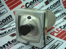 INDUSTRIAL TIMER CO GP-2-5MIN