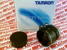 TAMRON LENS M118FM08