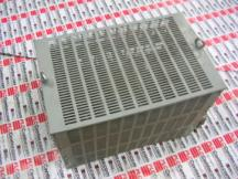 IPC POWER RESISTORS INTL 18215-30W-15O