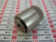 ELECTROCOM 32.1595.336-00
