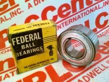 FEDERAL BEARING FS55505