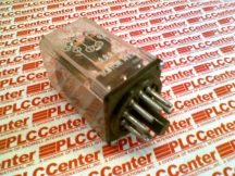 LINE ELECTRIC MKH-3A-24VAC