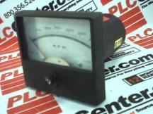 PIONEER ELECTRONICS 382355