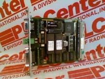 PEP 31.125-2010.1