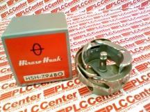 HIROSE ELECTRIC HSH-7.94BO
