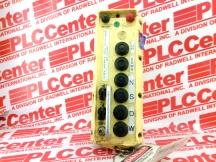 BERLET ELECTRONICS LIMITED E10684-201