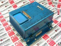 VACON D4C0050