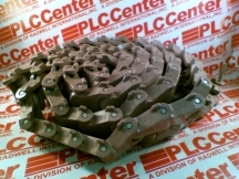 UNI CHAIN & BELT SYSTEMS 31LF1701T