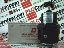FAIRCHILD INDUSTRIAL PROD 4023