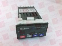 AUTOMATION DIRECT SL4824-LR