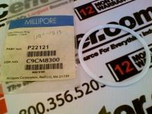 MILLIPORE P22121
