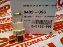BARD 8402-096