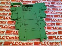 PHOENIX CONTACT PLC-VT