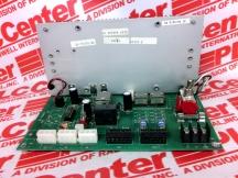 QUINDAR ELECTRONICS 6PCP6-2