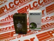 HBCONTROLS HBC-D6050