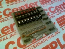 SINGULAR CONTROLS 6603
