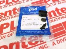 PHD INC 69184
