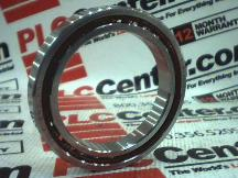 BEARINGS INC 71913-ACDP4ADGA
