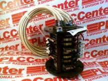 ELEC IDRCA11644-VL-07S02-SPE