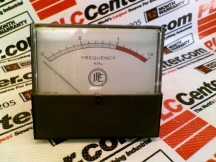 PIONEER ELECTRIC & RESEARCH 2041-4.5-0-1.5KHZ