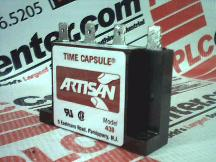 ARTISAN EPC-11488