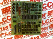 PORTA STROBE F-45940-2