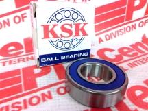 KSK 6205-RS