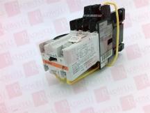 FUJI ELECTRIC SC03VAC120