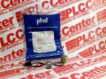 PHD INC 3419-11-1