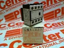 TAIAN CNA-422