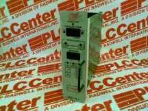 INDUSTRIAL TIMER CO UTC-15A